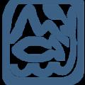 iasc-commons.org